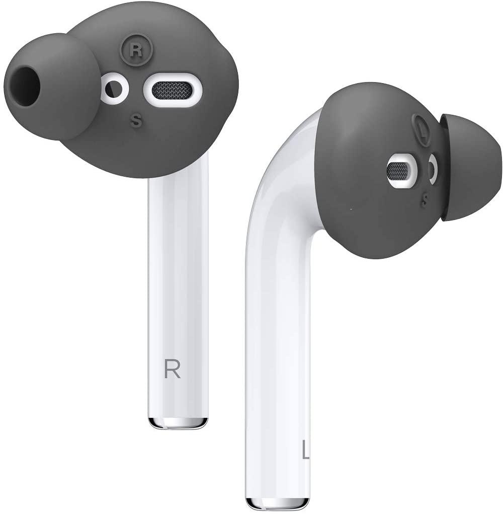 I migliori accessori per AirPods e Airpods Pro