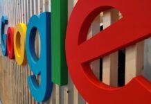 Google vuole contribuire alla lotta al Covid-19 con nuove iniziative