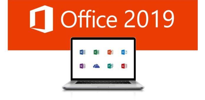 Windows 10 è GRATIS con Microsoft Office: i primi ultimi sconti del 2021 di GoDeal24