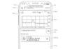 In un brevetto di Apple il coach alimentare e funzioni per aiutare a tenere sotto controllo la glicemia