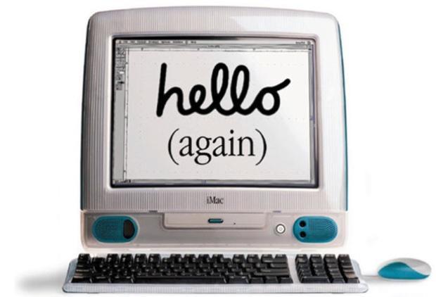 MacBook M1, diario dei viaggi del computer e del suo straordinario processore