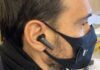 recensione Soundcore Liberty Air 2 Pro