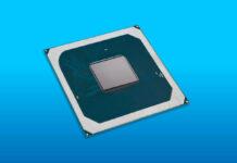 Intel, una funzione per individuare il ransomware a livello di CPU