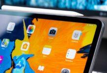 iPad Pro con schermo mini-LED nel 2021, la voce rimbalza ancora