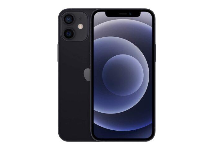 iPhone 12, sconti nel carrello per diversi modelli