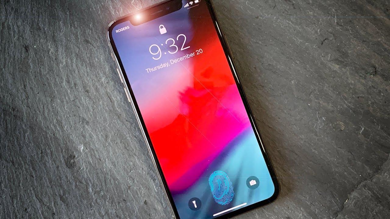 Tutto quello che sappiamo su iPhone 13