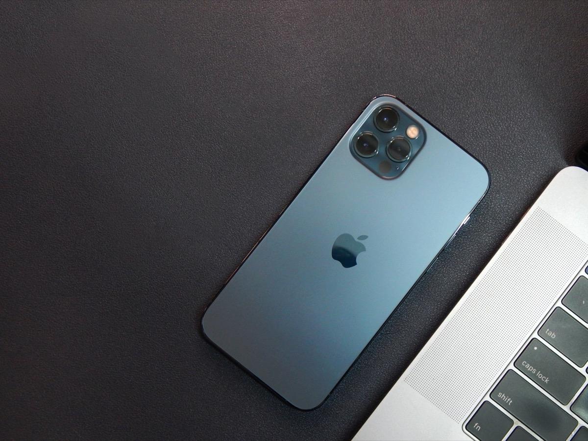 Samsung sarà il fornitore esclusivo di pannelli OLED per il prossimo iPhone