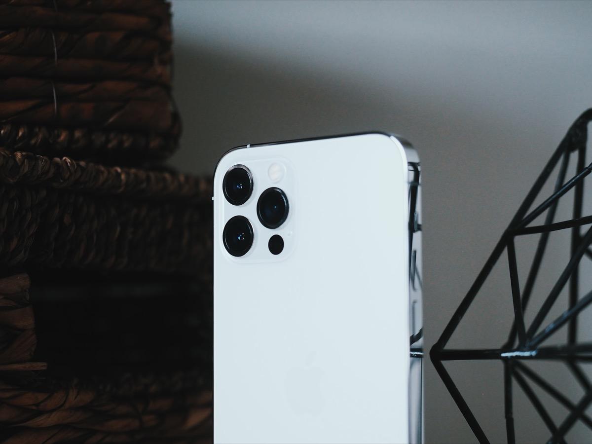 La domanda di iPhone 12 fa volare i risultati TSMC