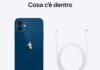 iPhone 12 da 256 GB al minimo storico: 989 euro