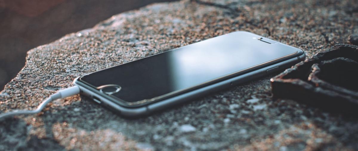 iOS 15 non si potrà installare su iPhone 6s e sul primo iPhone SE