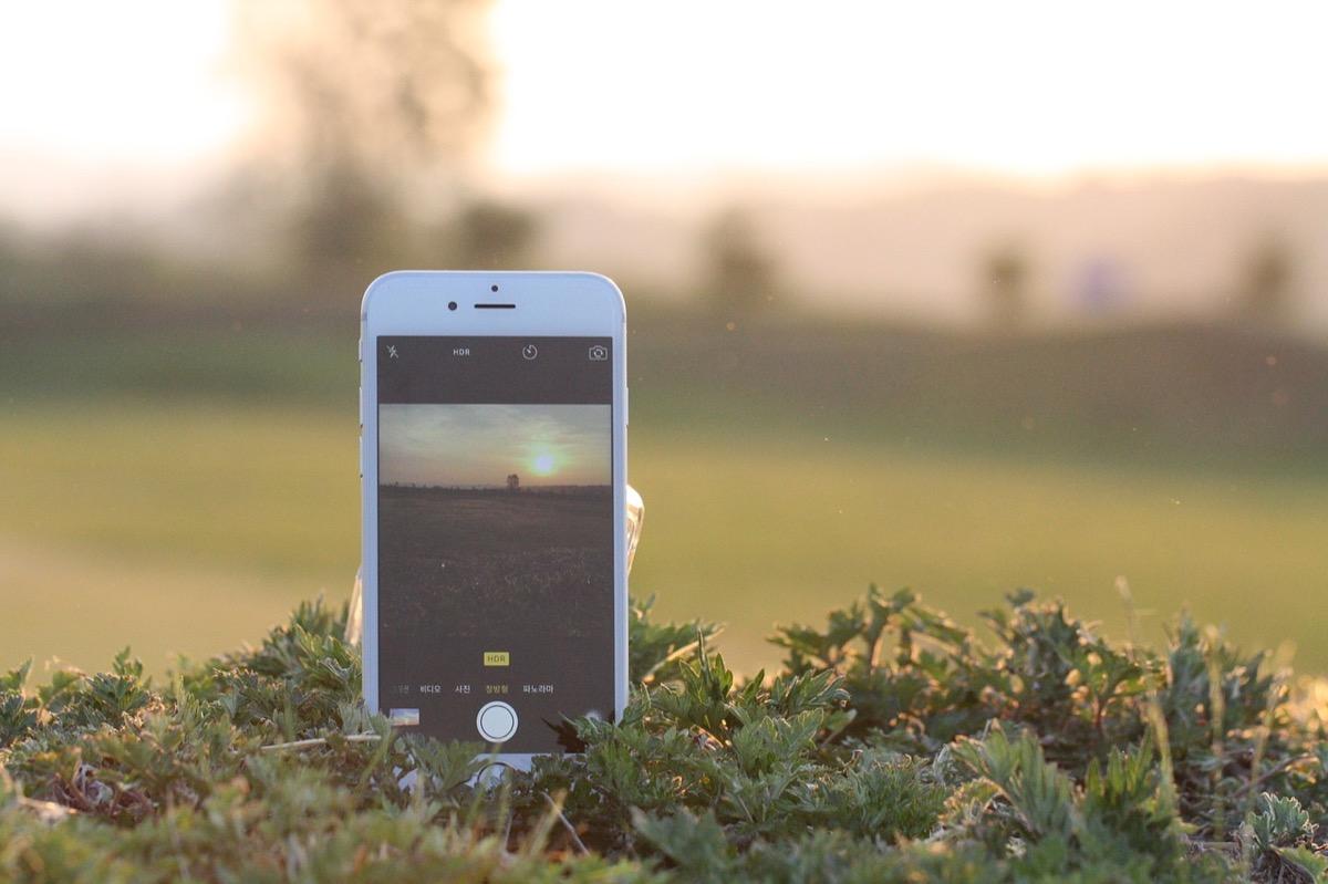 kuo fotocamera iphone 13, precisazione