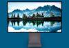 Apple ha in cantiere due iMac con un nuovo design