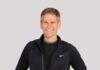 Il responsabile di Fitness+ parla del nuovo servizio Apple
