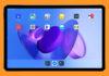 JingOS è una distribuzione Linux tutta ispirata a iPadOS