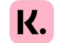 Con Klarna i prodotti Samsung si comprano in 3 rate