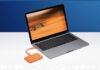 Super offerte Amazon fino al 54% su Lacie e Seagate: SSD, Hard disk interni ed esterni