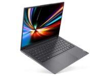 CES 2021, il laptop Lenovo Yoga Slim 7i Pro ora disponibile con display OLED