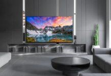Stadia arriva su smart TV LG nel Q2 2021