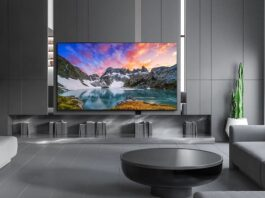Stadia arriva su smart TV LG nel Q2 2021