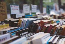 Dieci libri da leggere per campire la tecnologia e il mondo nel 2021