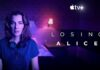 "Il thriller psicologico ""Losing Alice"" debutta su Apple TV+"