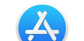 Dieci anni di Mac App Store: la rivoluzione che è normalità