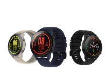 Xiaomi porta Mi Watch in Italia, a 99 euro per le prime 24 ore