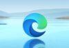 Microsoft Edge beta è ora ottimizzato per Mac M1