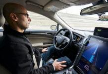 Secondo Intel, Mobileye permetterà di avere veicoli autonomi per tutti e ovunque