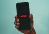 Netflix testa il supporto all'audio spaziale per AirPods Pro e AirPods Max?