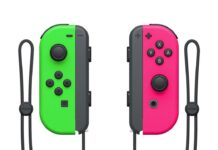 Tutti contro il drifting dei Joy-Con Nintendo: 25 mila segnalazioni all'UE