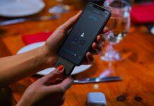 ces 2021 Noopl iphone