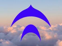 Qualcomm compra Nuvia fondata da ex ingeneri Apple