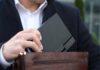One Netbook A1, il NetBook del 2021 è scontato a 537,54 euro