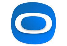 OpenMTP, un'app open source da usare al posto di Android File Transfer su Mac
