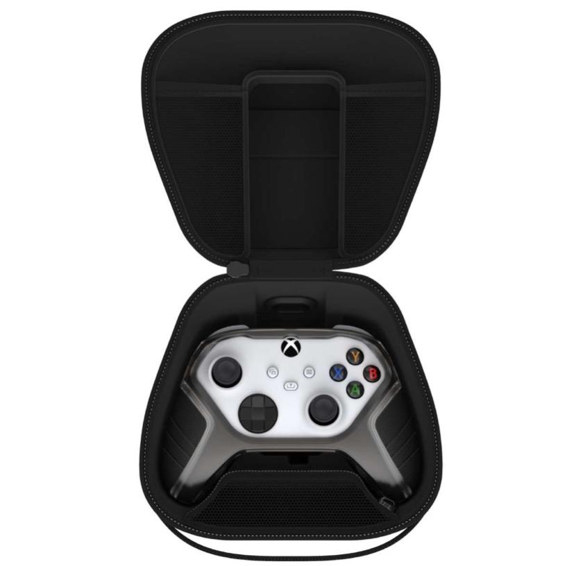 Al CES 2021 Otterbox presenta i suoi accessori per mobile gaming