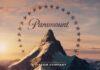 Paramount+ arriva il 4 marzo