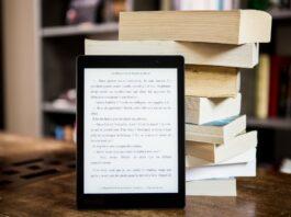 Amazon accusata di alzare i prezzi degli ebook