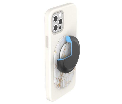PopSockets annuncia i suoi accessori MagSafe per iPhone 12