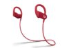 PowerBeats 4, in sconto su Amazon: solo 99,99 €