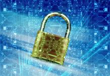 Apple e la giornata della privacy: stop al tracking