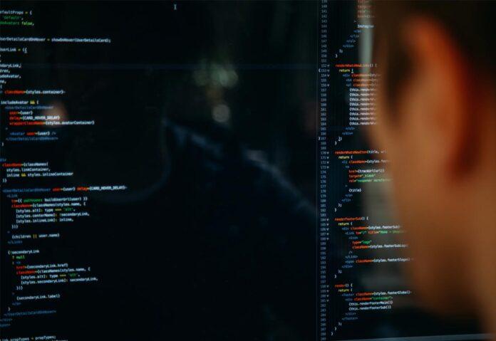 C'è una stagnazione nel mondo del software?