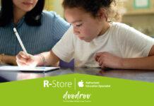 R-Store SpA e Doodroo: una nuova collaborazione per promuovere un'innovazione nella didattica sempre più completa