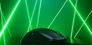 Recensione Razer Viper 8K, la potenza è nulla senza il controllo