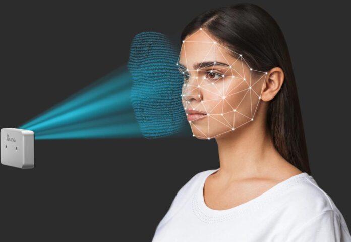 RealSense ID: Intel propone un sistema di autenticazione tipo FaceID per bancomat, serrature e varchi vari