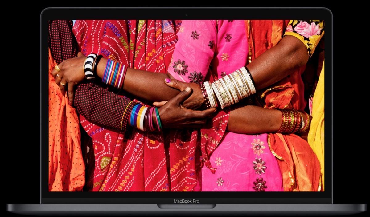 MacBook Pro 13 M1, la nostra recensione
