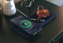 Da elago la nuova linea di custodie e dock MagSafe per iPhone 12