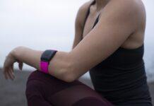 Scosche Rhythm+2.0, il cardiofrequenzimetro da braccio per sportivi al CES 2021