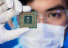 Samsung potrebbe produrre processori a 3 nm in Texas