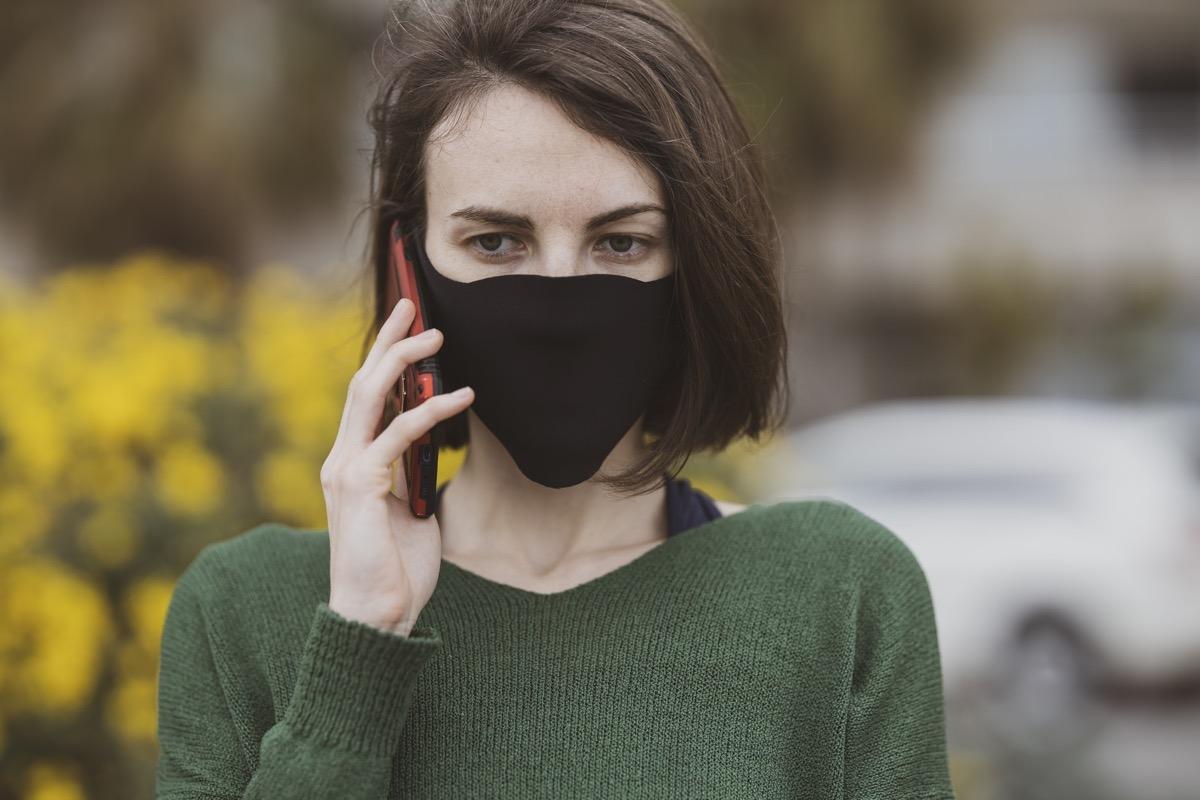 Il Touch ID sta per tornare su iPhone, ora lo dice il Wall Street Journal